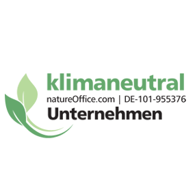 Icon klimaneutral