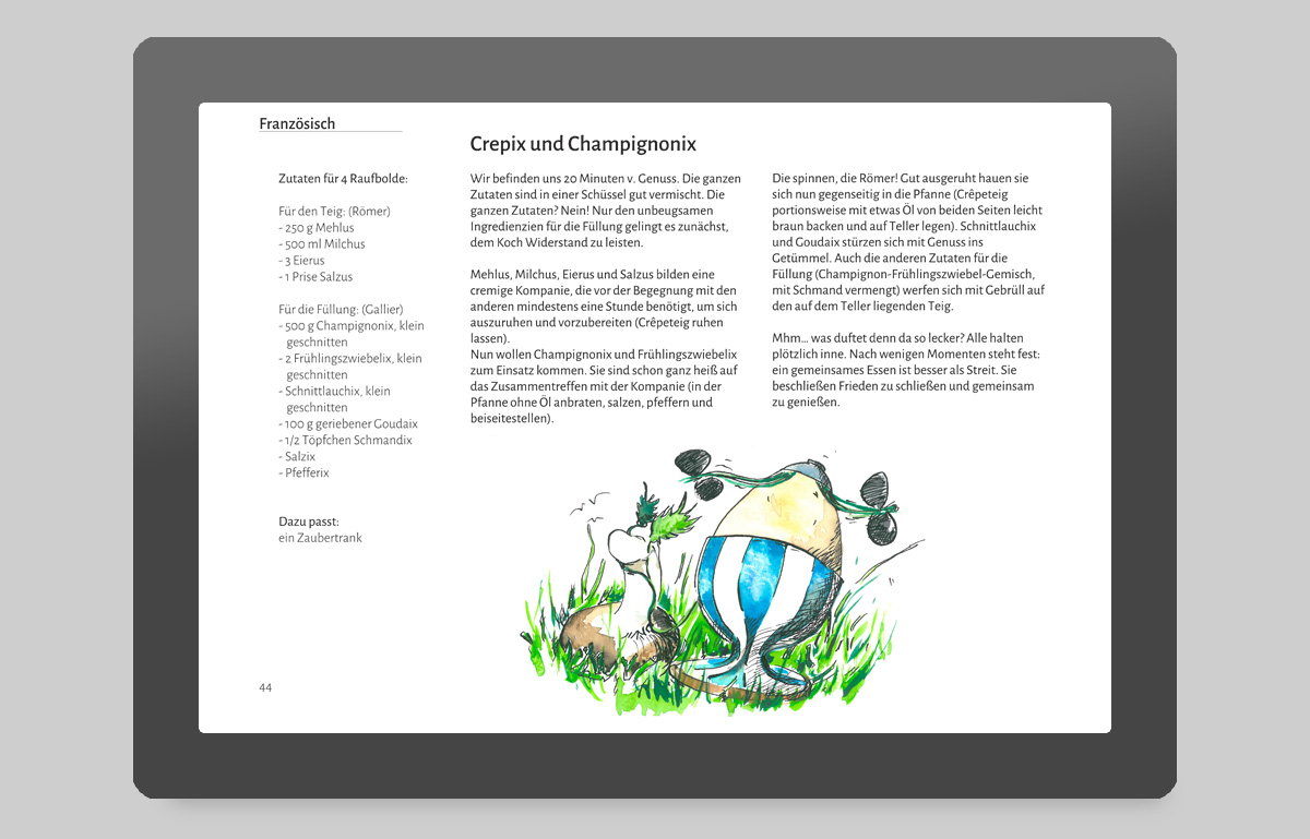 Einzelseite EPUB (fixed layout)